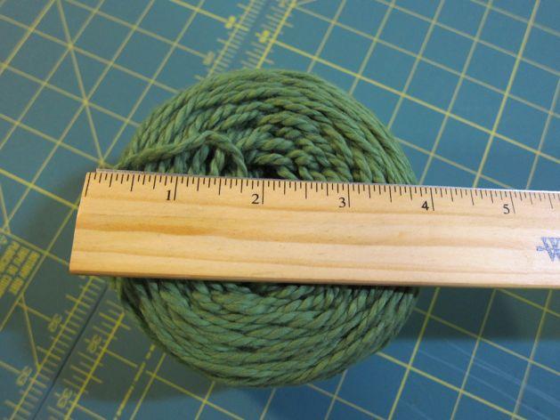 modular_yarn_holders_1.jpg