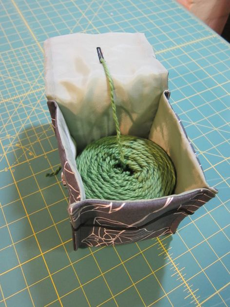 modular_yarn_holders_Finished4.jpg