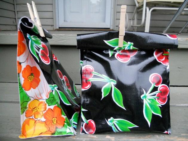 oilcloth_lunchbag.jpg