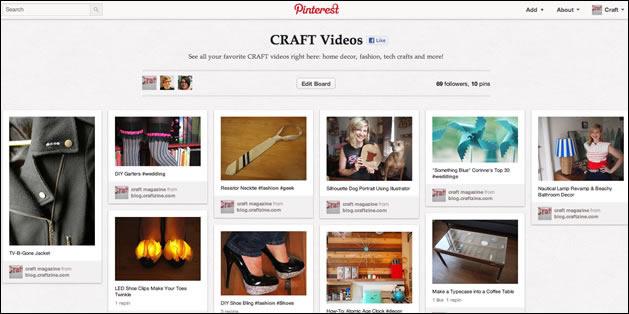 pinterest_cz_videos.jpg