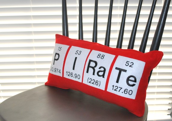 pirate_periodictable_pillow.jpg