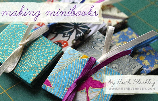 poppytalk_mini-books-tutorial.jpg