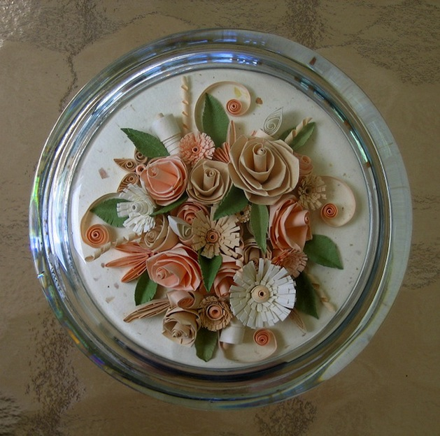 Quilled_paperweight_ all_things_paper.jpg