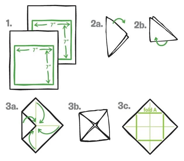 Step1-3.magframe.jpg