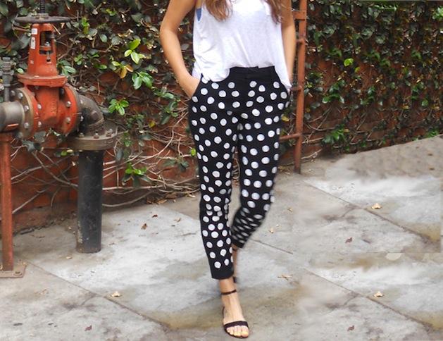 stylehive_perfect_polka_dots.jpg