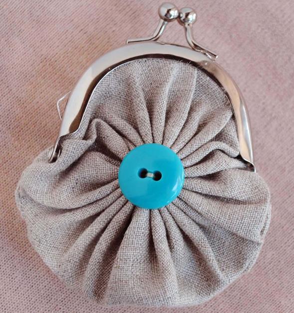 yo_yo_coin_purse.jpg