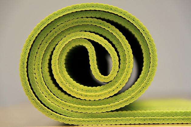 yoga_mat.jpg