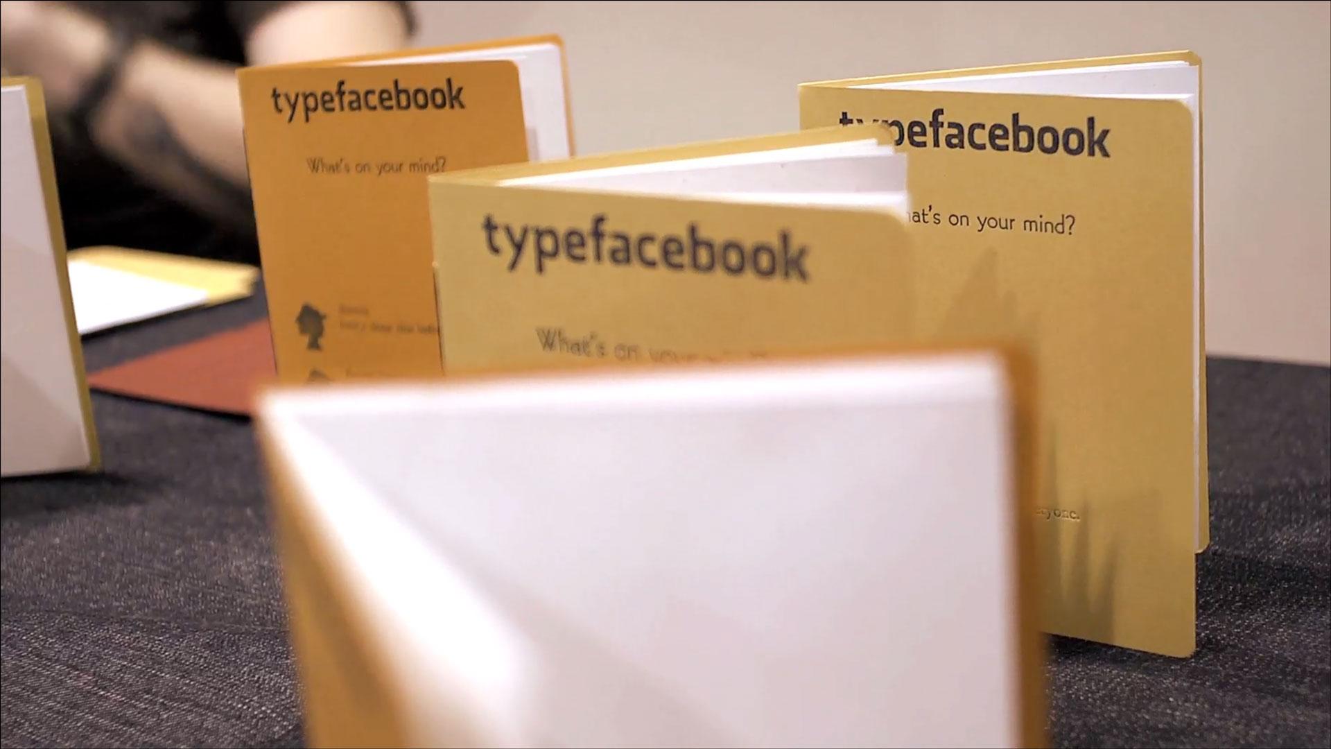 4946-Typefacebook.jpg