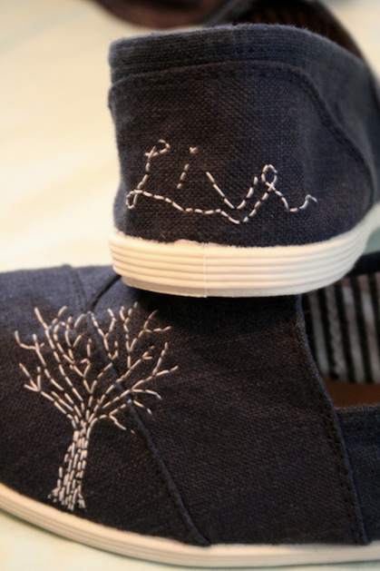 a_law_students_journey_embroidered_shoes.jpg