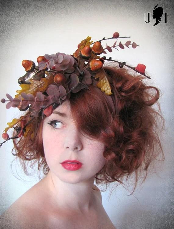 autumnfascinator.jpg