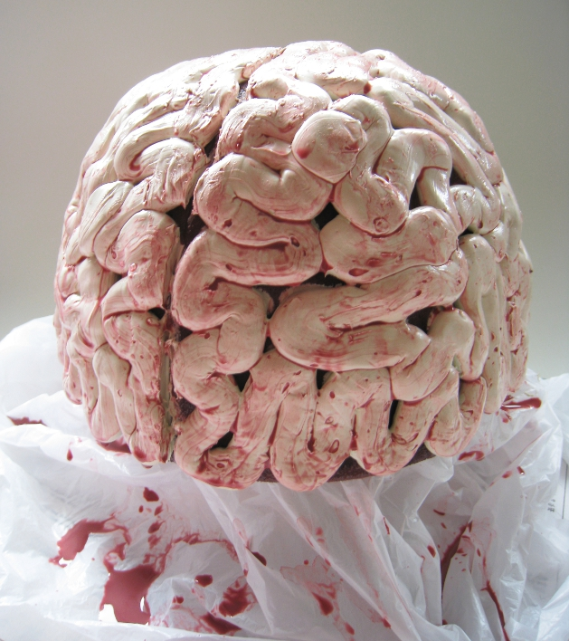 Brain Cap Footer.JPG