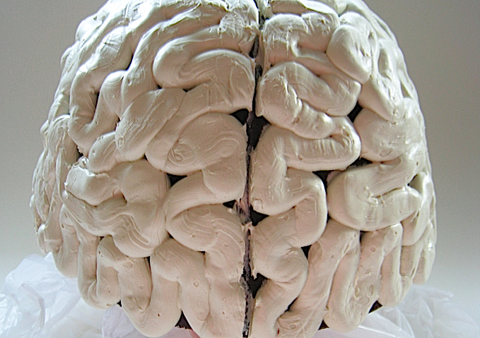 Brain Cap Step 7.jpg