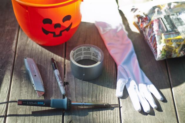 craftzine_candy_surprise_01.jpg