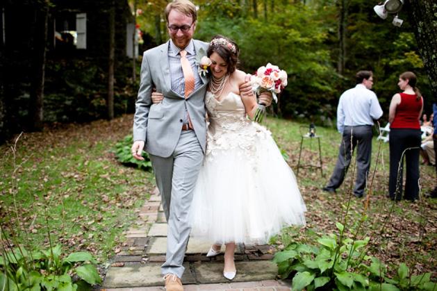 DIY wedding details-4.jpg