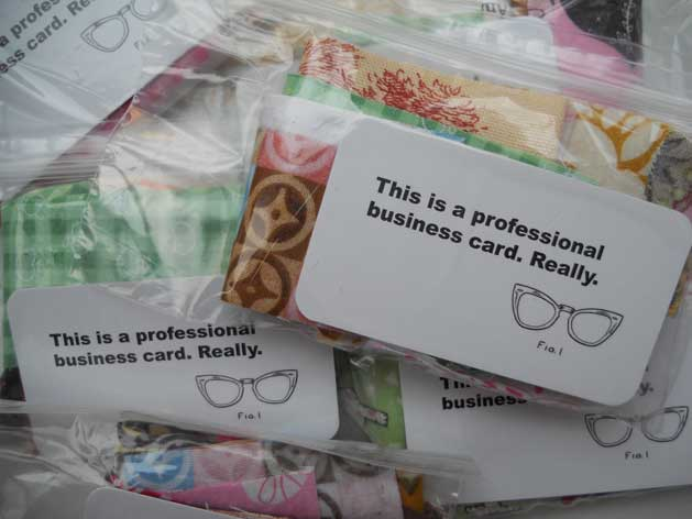 fabric_biz_cards.jpg
