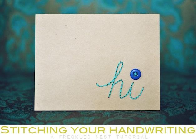 frecklednest_hand_stitched_handwriting.jpg