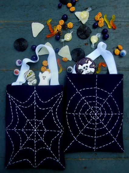 glow-in-the-dark-trick-bags.jpg
