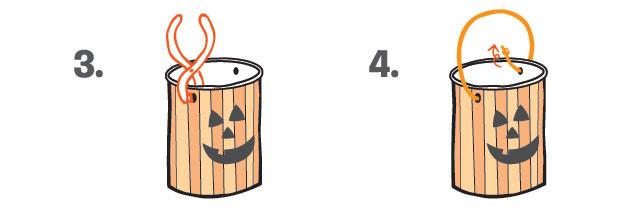 halloween-tote-illostep3n4-629pix.jpg