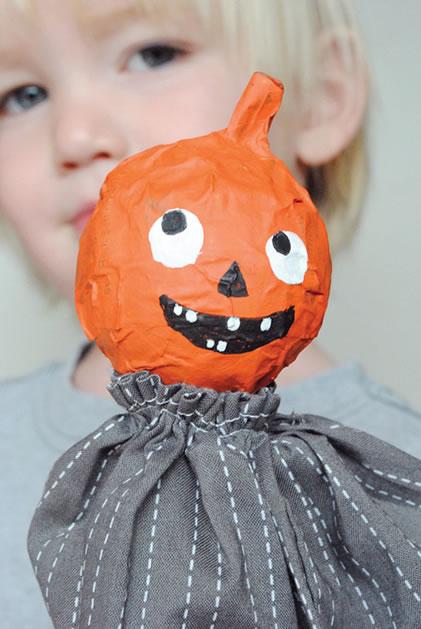 halloween_paper_mache_puppets.jpg