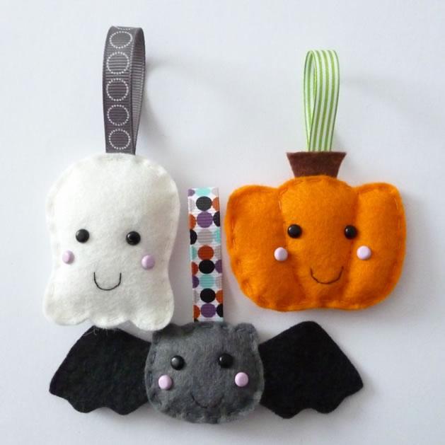 halloween_plush_ornaments.jpg