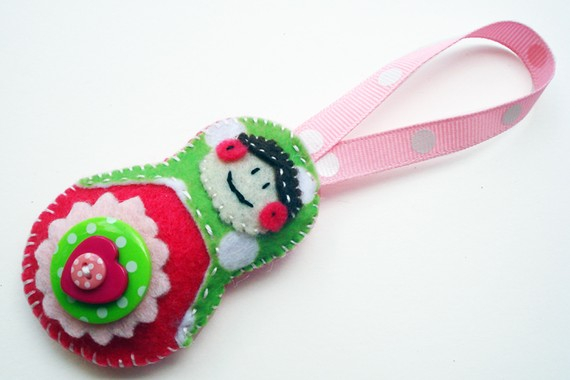 matryoshka_ornament.jpg