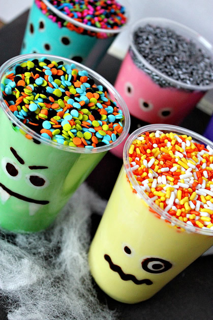monster_pudding_cups.jpg