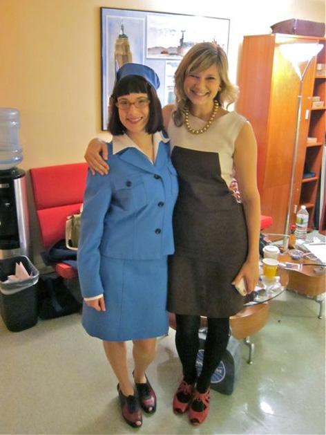 news-Haley and Meg Fox and Friends.jpg