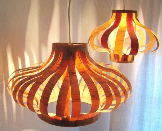 poppytalk_vaneer_pendant_light.jpg