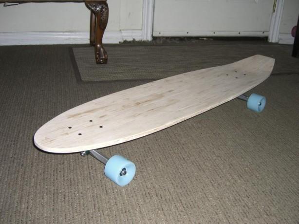 popsicle-stick-longboard.jpg