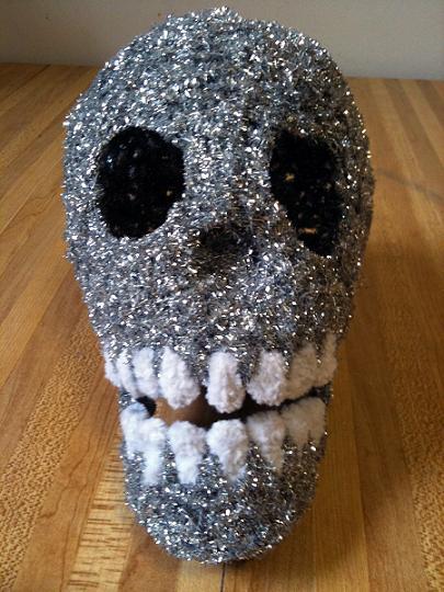 PorcellaSkull.jpg
