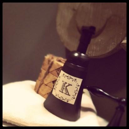 soap_dispenser_cottage.jpg