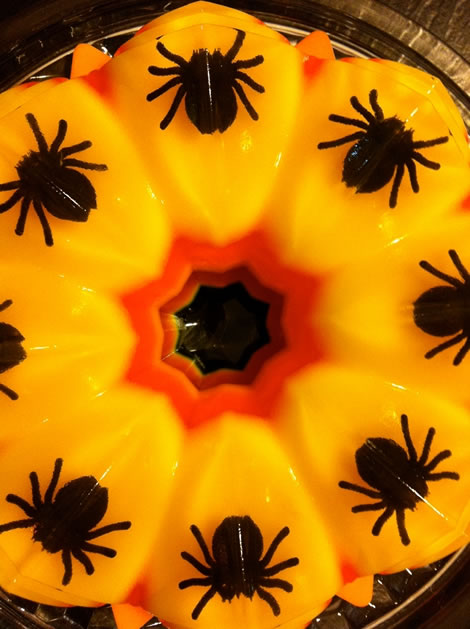spider_jello_mold.jpg