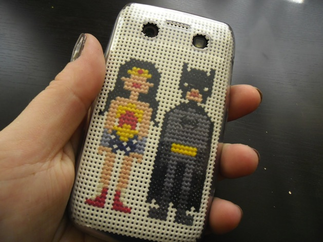 weelittlestitches_cross-stich_phone_cover.jpg