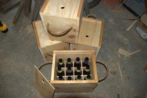 Wooden-Beer-Bottle-Crate.jpg