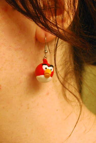 angry_birds_earrings.jpg