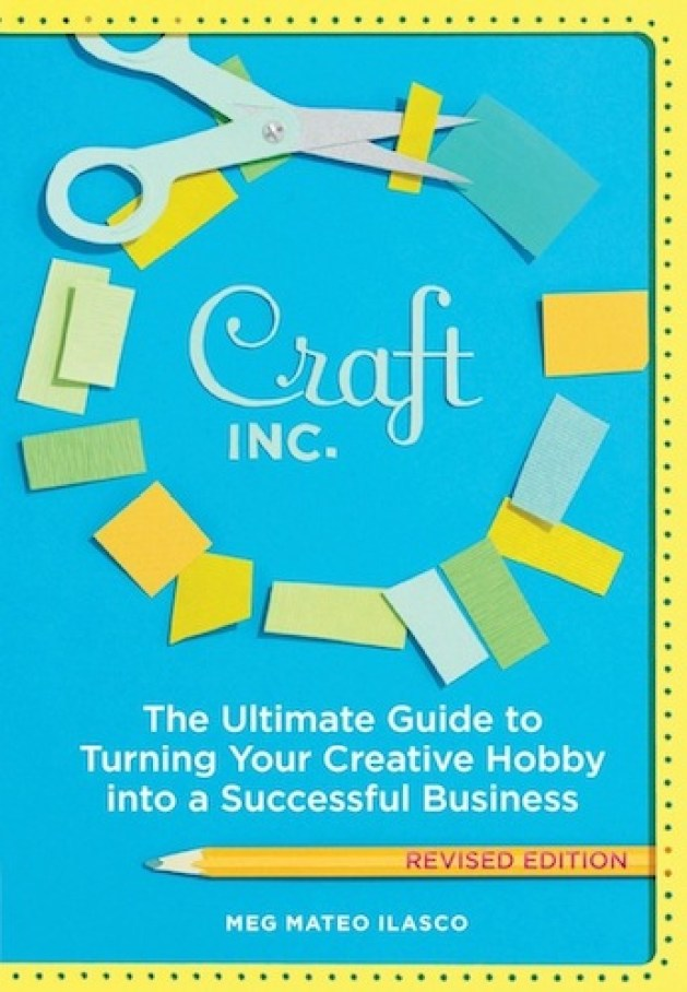 Craft Inc. Book Cover.jpg