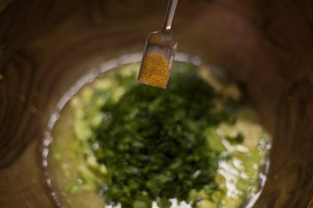 craftzine_quinoa_salad_11.jpg