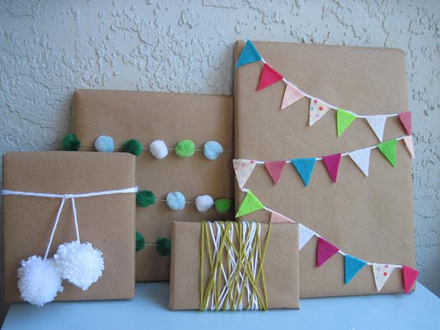 DIY wrapping ideas.jpg