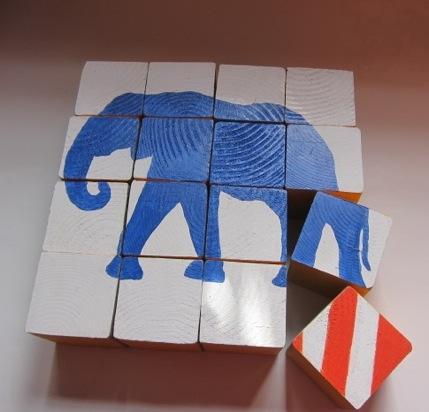 elephantblockpuzzle_final.jpg