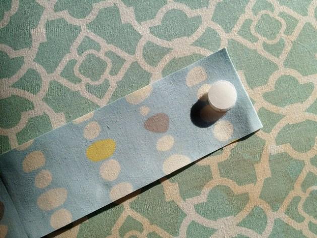 fabricpaperchain8.jpg