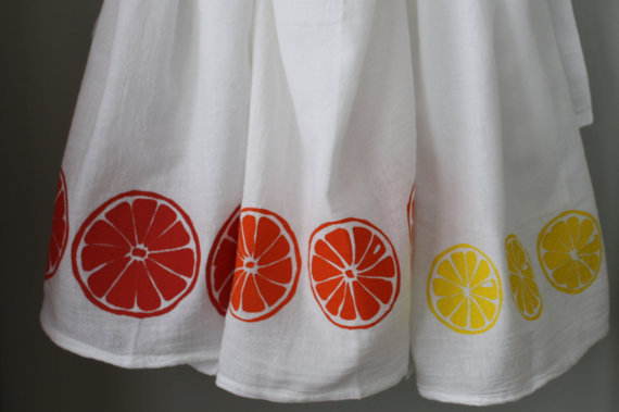 fruit_slice_towels.jpg