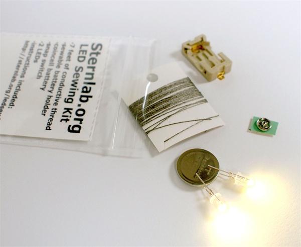 geek_gift_guide_LED_sewing_kit.jpg