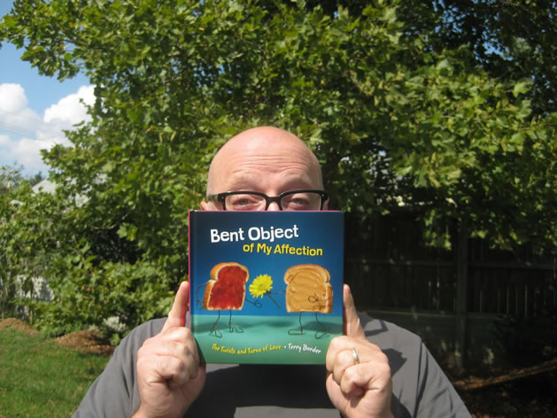 gift_guide_geek_bent_obects_book.jpg