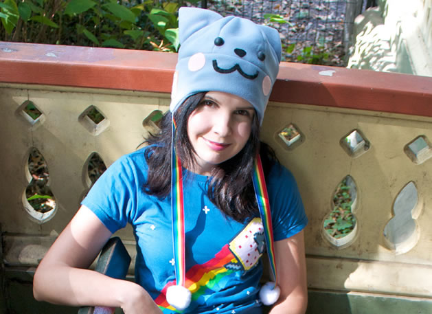 gift_guide_geek_nyan_cat_hat.jpg