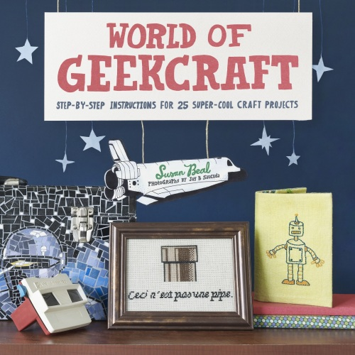 gift_guide_world_of_geekcraft.jpg