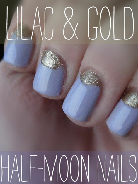 Half moon sparkly nails.jpg