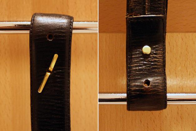 hangingkitchenrackbelts_step1.jpg