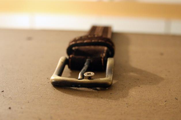hangingkitchenrackbelts_step2.jpg