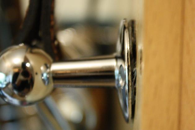 hangingkitchenrackbelts_step3.jpg