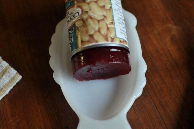 home_canned_cranberries.jpg